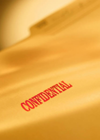 Confidential-File.jpg
