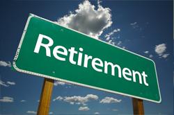 Retirement-Sign.jpg